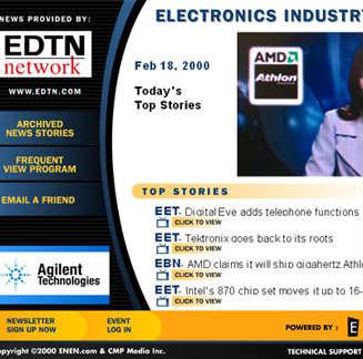 AMD news thumbnail 1