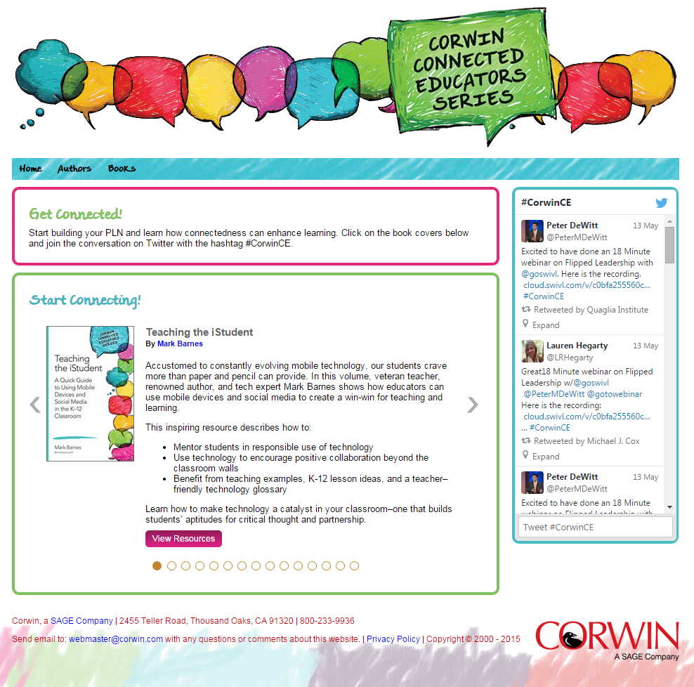 connected-ed-corwin