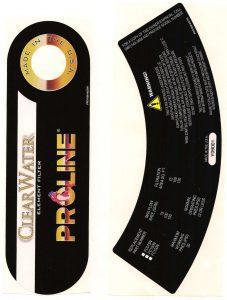 Decal Logosetting typesetting graphic print design